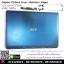 LCD Back Cover + WebCam + Hinges for Acer Aspire 4750 4750 4750G 4752 4752G 4560 4743 thumbnail 1