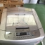 เครื่องซักผ้าฝาบน ขนาด13kg. รุ่นWF-T1365TD thumbnail 3
