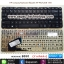 HP Compaq Keyboard คีย์บอร์ด HP PAVILION 14-B thumbnail 1