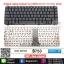 Keyboard HP COMPAQ 510 511 515 610 615 6530S Black US Version thumbnail 1