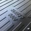 ถาดท้ายรถยนต์ LDPE สำหรับ BMW 3 series ( F30 ) thumbnail 6