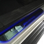 LED sill scuff plate-Everest thumbnail 2