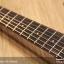 กีตาร์ โปร่ง ไฟฟ้า ยี่ห้อ Acoustics รุ่น AS255-CS Top Solid Sitka Select Spruce ไม้หน้าแท้ทั้งแผ่น thumbnail 8