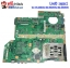 LAPTOP MOTHERBOARD for ACER EXTENSA 4620 series 48.4H001.03M INTEL GM965 GMA X3100 DDR2 thumbnail 3