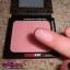 #THEBALM Down Boy Shadow/Blush, Pink thumbnail 3