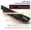 ACER Battery แบตเตอรี่ Aspire E5-411 E5-421G E5-431 E5-471 E5-511 E5-521 E5-531G E5-551 E5-571 E5-572G Series thumbnail 1