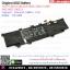 Original Battery C21-X402 38WH / +7.4V For ASUS VivoBook S300 S400 S400C S400CA S400E X402 X402C X402CA สำเนา thumbnail 1