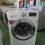 เครื่องซักผ้าฝาหน้าระบบ Turbo Wash ความจุ ซัก 9 กก. รุ่นF1409NPRW thumbnail 1