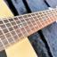 กีต้าร์โปร่ง Yamaha FS100 C thumbnail 2