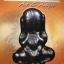 พระปิดตามหาอุด(เมฆพัด)พิมพ์พุงป่อง วัดห้วยจระเข้ นครปฐม หนังสือ SPIRIT Vol.5 No.52. March 2010 thumbnail 1
