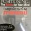 กลยุทธ์การสร้างภาพพจน์ คัมภีร์กลยุทธ์การโฆษณาที่ทรงอิทธิพลมากที่สุด Positioning:The Battle for Your Mind thumbnail 1