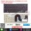 Keyboard HP PROBOOK 4311S 4310S 4310 S 4310 Thai-Eng thumbnail 1