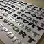 Pajero Sport 3D Type1 thumbnail 11