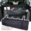 กระเป๋าหิ้วสัมภาระภายในรถยนต์ thumbnail 1