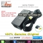 LENOVO Original Adapter อแด๊ปเตอร์ของแท้ 20V 2.25A หัว USB 45W thumbnail 1