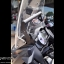 บาร์ยึด GPS สำหรับ Versys650 2011-2014 thumbnail 4