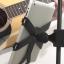IRIG IKLIP2 FOR IPAD MINI-MUSIC STAND ADAPTER thumbnail 1