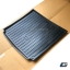 ถาดท้ายรถยนต์ LDPE สำหรับ BMW New X3 ( G01) thumbnail 3