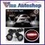 ไฟส่องประตู Welcome Light - Nissan thumbnail 2