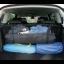 กระเป๋าหิ้วสัมภาระภายในรถยนต์ thumbnail 4