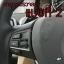 ทริมติดปุ่มสวิตซ์ พวงมาลัยรถยนต์ บีเอ็มดับเบิ้ลยู Series 5 F10 *มี 2 แบบ thumbnail 4