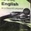 IGCSE English. As a Second Language. Focus on Writing thumbnail 1
