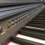 เปียโนไฟฟ้า Crescend รุ่น PK-8811 thumbnail 2