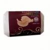 ฺBirdnest Natural Soap (สบู่รังนกนางแอ่นธรรมชาติ)