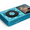 ขาย FiiO X1 เครื่องเล่นเพลงพกพา Music Player ยอดนิยม รองรับไฟล์หลากหลาย มี 4สีให้เลือก