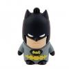 แฟลชไดร์ฟแบทแมน(batman) ความจุ 8 GB