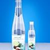"JAKJAI Organic Coconut Oil (น้ำมันมะพร้าวสกัดเย็น ""เพรียว แท้ 100%"")"