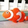 แฟลชไดร์ฟนีโม่ (Finding Nemo) 8 GB