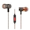ขาย KZ ED1 Special หูฟังมีไมค์ เสียงเทพ สายLC - OFC 4 แกนนำเข้าจากญี่ปุ่น