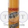 น้ำมันอเนกประสงค์ Sonax Mos 2 Oil 400 มล.