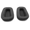 ขายฟองน้ำหูฟัง X-Tips รุ่น XT149 สำหรับหูฟัง Logitech G933 G633