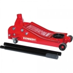 2.5-TONNE LOW PROFILE TROLLEY JACK
