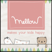 ร้านmellow for kid