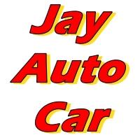 ร้านjay auto car ตกแต่งรถยนต์