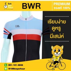 Premium BWR