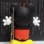 แฟลชไดร์ฟมิกกี้เมาส์(Mickey Mouse) ความจุ 8 GB thumbnail 3