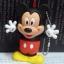 แฟลชไดร์ฟมิกกี้เมาส์(Mickey Mouse) ความจุ 8 GB thumbnail 2