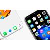 วิเคราะห์คุณสมบัติเด่นที่คาดว่าจะมีใน iPhone รุ่นใหม่ปี 2017