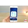 38 คุณสมบัติที่ Apple อาจเพิ่มใน iOS11 บน iPhone รุ่นฉลองครบ10ปี !!