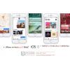 iPhone ความจุ 16GB ได้เฮ!! iOS 10 ใช้พื้นที่น้อยกว่าเดิม มีเมมเพิ่มขึ้นอีกเพียบ
