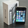 (Imported) iPhone4s 32GB - Black