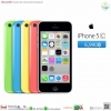 (Imported) iPhone5C 32GB