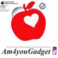 ร้านAm4you Gadget